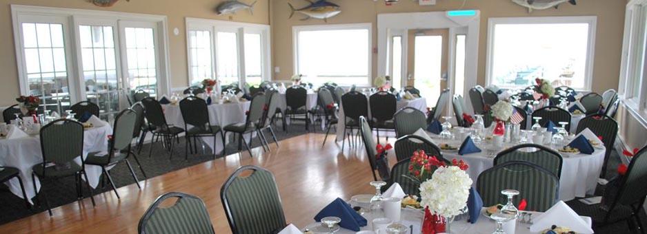 Belmar Fishing Club Belmar Nj